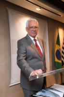 Antonio Antunes, presidente
