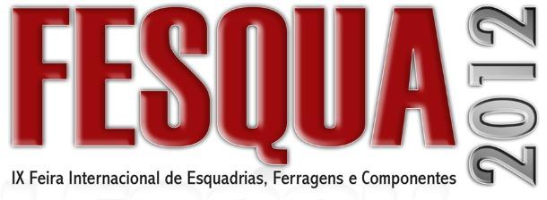 Fesqua2012-logo
