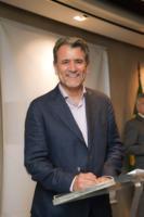 Roberto Papaiz