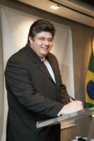 Wady Abrahão Oliveira