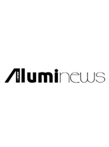 aluminews