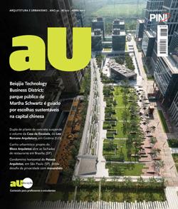 capa_revista_au_bx
