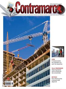 capa_revista_contramarco