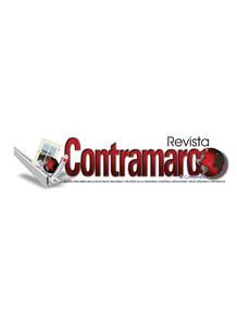destaque-contramarco