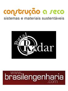 logos_midia