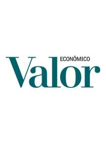 valor-economico