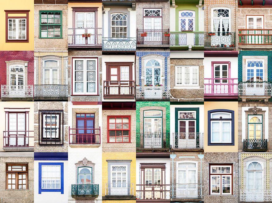 07-fotografo-viaja-o-mundo-para-capturar-portas-e-janelas-guimaraes-portugal