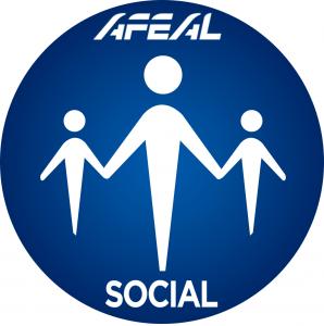 Logo-afeal-social