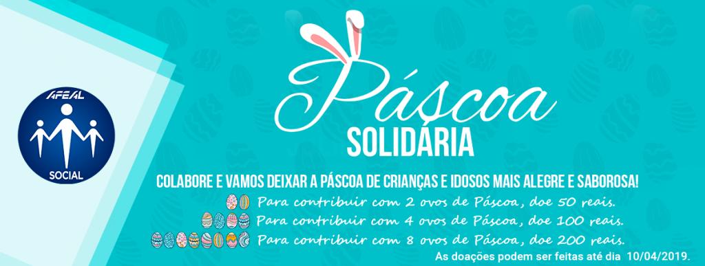 2019_0313_Afeal-Social_páscoa_banner-post_r03