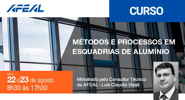 2019_0627_CURSO_metodos_miniatura