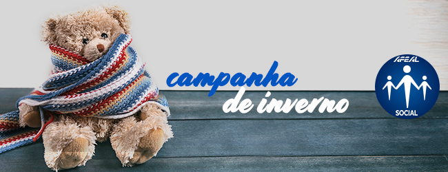 2019-0604-afeal-social-campanha-inverno-email