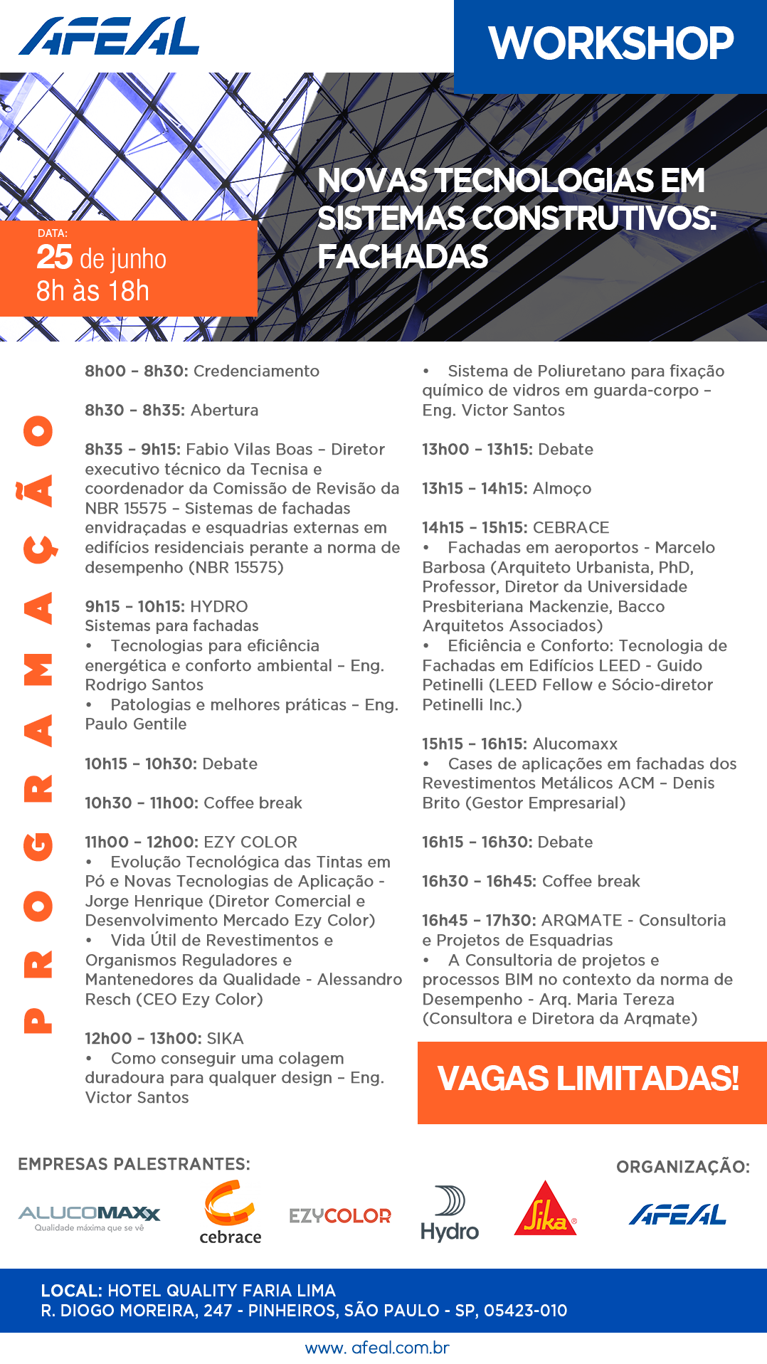 2019_0604_workshop_novas-tecnologias-programação.jpg