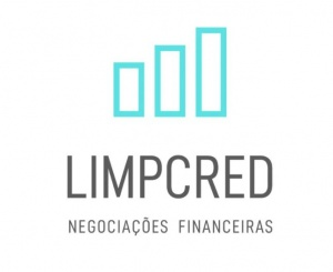 limpcred
