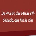fesqua3