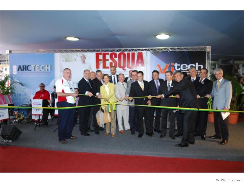 Fesqua 2012