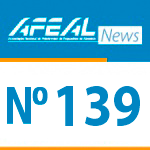 afeal news139