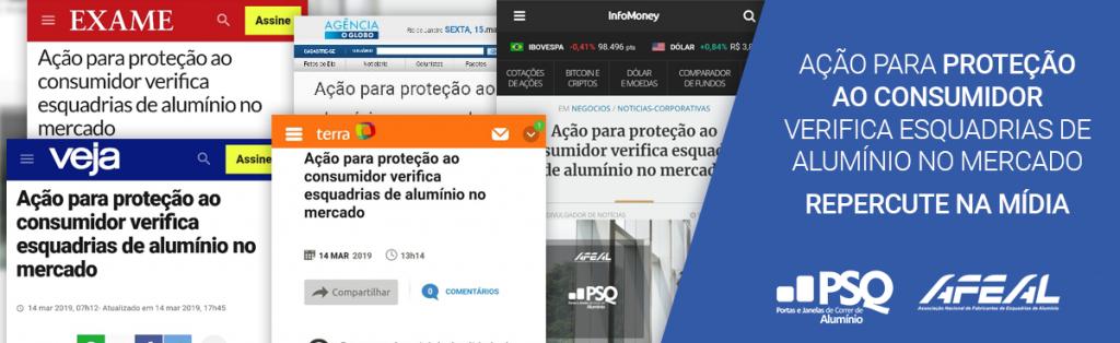 2019_0314_afeal-psq-proteção-ao-consumidor-banner-midia_site-psq